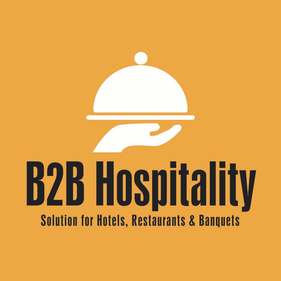 Food & Beverage Hospitality Exhibition 2019 Nepal | FBH Nepal